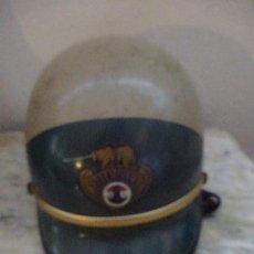 Militaria: CASCO COLECCION. Lote 155370106
