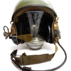 Militaria: USA: CASCO CVC-DH-132. Lote 180905888