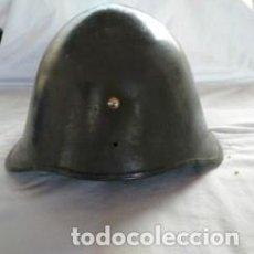 Militaria: CASCO DANÉS MOD. 1923/40. Lote 190625518