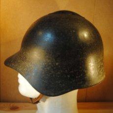Militaria: SSH 36 RUSO GUERRA CIVIL ORIGINAL. Lote 192933656