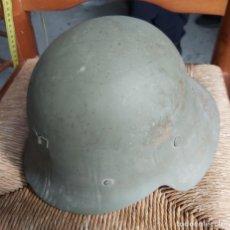 Militaria: CASCO MODELO 26. Lote 197737700