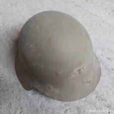 Militaria: CASCO MODELO 26. Lote 207752592