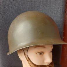 Militaria: CASCO M1 AMERICANO VIETNAM.??. Lote 208758260