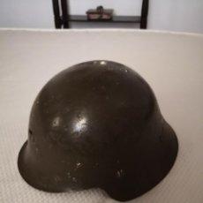 Militaria: CASCO GUERRA CIVIL ESPAÑOLA. Lote 211723616
