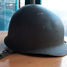Militaria: CASCO MILITAR DEL EJERCITO. Lote 217310537