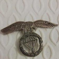 Militaria: BRIPAC. Lote 235615785