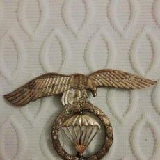 Militaria: BRIPAC. Lote 235615835