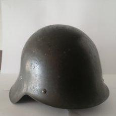 Militaria: BONITO CASCO MILITAR. Lote 253912200