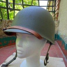 Militaria: CASCO AMERICANO. AÑOS 80.. Lote 263014005