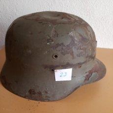 Militaria: CASCO Z. Lote 265215139