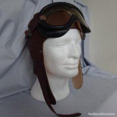 Militaria: AVIADOR - PILOTO. Lote 268159624