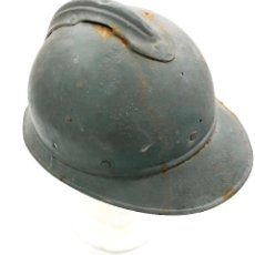 Militaria: CASCO ADRIAN GUERRA CIVIL. Lote 270192508