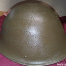 Militaria: INGLÉS BRITÁNICO SEGUNDA GUERRA MUNDIAL. Lote 277031568