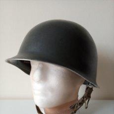 Militaria: CASCO M1 AUSTRIACO (1971). Lote 288725848