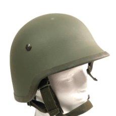 Militaria: CASCO MARTE IV EJÉRCITO ESPAÑOL. Lote 293750418