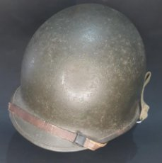 Militaria: CASCO M1. Lote 294937868