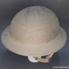 Militaria: CASCO M1917A1. Lote 294939168