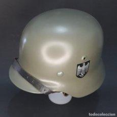 Militaria: CASCO STAHLHELM M35. Lote 294941818