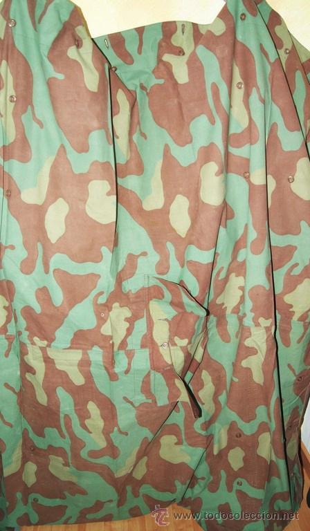 Militaria: Vista general. - Foto 2 - 32167887