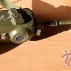 Militaria: TELEFONO MILITAR RT-196/PRC-6. Lote 38057711