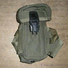 Militaria: PORTACARGADORES USA.. Lote 38759810