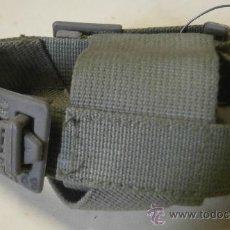 Militaria: GRANADERA.. Lote 38785682