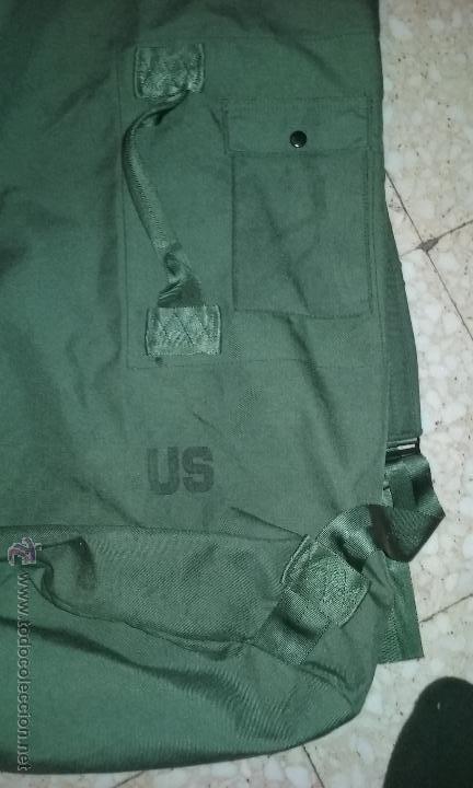 Militaria: US MARINES. PETATE - Foto 4 - 79469270