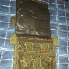 Militaria: MOCHILA ALTUS BOLSO. Lote 106019435