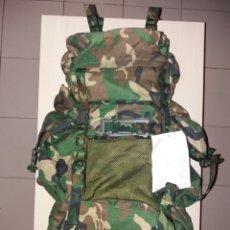 Militaria: GRAN MOCHILA MILITAR ALTUS - NUEVA¡¡. Lote 107465955