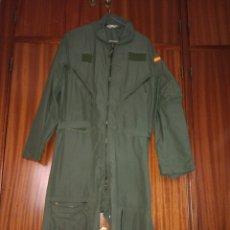 Militaria: MONO DE EJERCITO DE AIRE. Lote 116620994