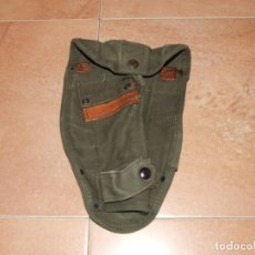 Militaria: FUNDA DE PALA M1956. U.S. ARMY. GUERRA DE VIETNAM.. Lote 129472335