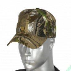Militaria - Gorra camo BARBARIC REGULABLE 30577 - 144093006