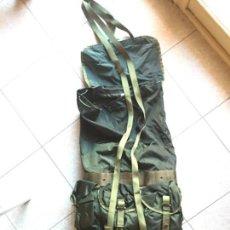 Militaria: INFANTERÍA DE MARINA, MOCHILA TIPO ALICE GRAN CAPACIDAD. Lote 289022623