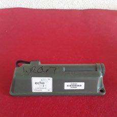 Militaria: LOCALIZADOR GPS PARA VEHÍCULO MILITAR. Lote 156518857