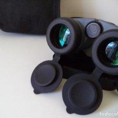 Militaria: PRISMATICOS -BINOCULARES FUJINON 8X32 HS CENTER FOCUS. Lote 166270326
