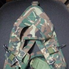 Militaria: TRINCHAS LEGION-INFANTERIA MARINA. Lote 168176458