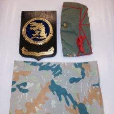 Militaria: LEGIÓN LOTE. Lote 170444293