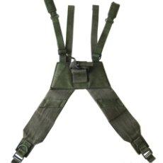 Militaria: TRINCHA EJERCITO BRITANICO M58. Lote 175030173