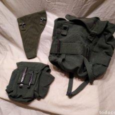 Militaria: LOTE INFANTERÍA DE MARINA. Lote 178741807