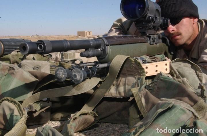 Militaria: Bolsa Botiquín Médico Militar ALICE US Army Navy Marines - Foto 7 - 182275302