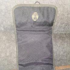 Militaria: NECESER EJÉRCITO DE TIERRA. NUEVO.. Lote 183425690