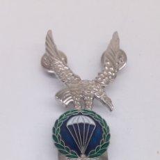 Militaria: BROCHE MILITAR. Lote 194499936