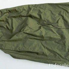 Militaria: GUERRA DE VIETNAM: BAG WATERPROOF CLOTHING. Lote 221126146