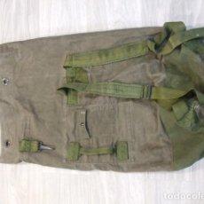 Militaria: MACUTO PETATE US ARMY. Lote 224836406