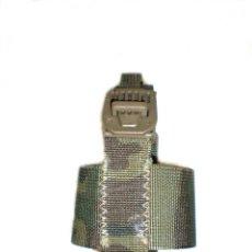 Militaria: PORTA GRANADA BOSCOSO EJÉRCITO ESPAÑOL. Lote 235637000