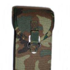 Militaria: PORTACARGADOR DOBLE HK REFERENCIA CAD29. Lote 235637675