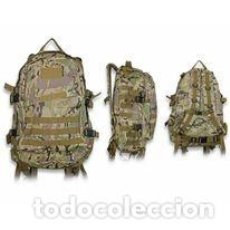 Militaria: MOCHILA MOLLE 30L. Lote 274553868