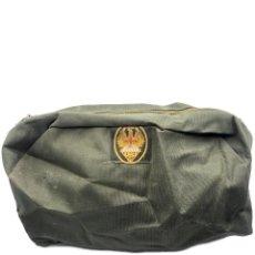 Militaria: NECESER BRIGADA PARACAIDISTA EJÉRCITO ESPAÑOL. Lote 284443208