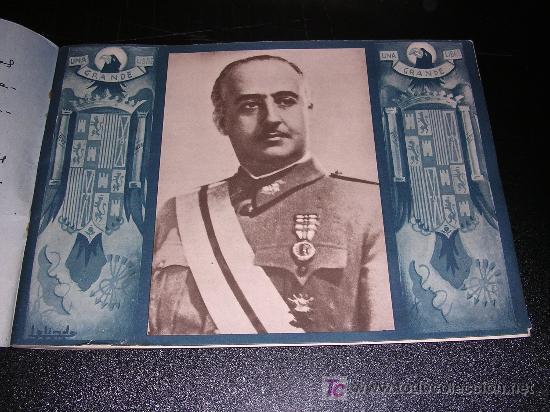 Militaria: DIVISION 53, CUERPO EJERCITO DE ARAGON, PORTADA DE K-TOÑO FRADE, MUY ILUSTRADO CON FOTOGRAFIAS - Foto 2 - 46566321