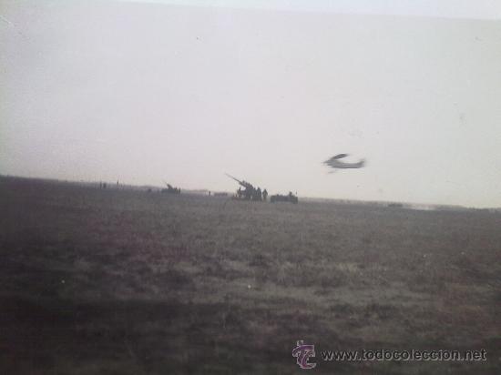 Militaria: 10 FOTOS ORIGINALES ALEMANAS DE LA AVIADORA ELLI BEINHORN EN HANNOVER IIWW - Foto 4 - 26272713